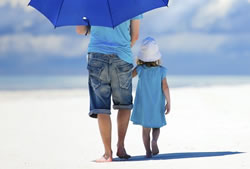 At Informed Wealth in Manchester we know how import Family Protection is in preserving your wealth